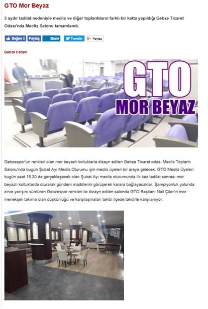 28.02.2018 HEDEF GAZETESİ