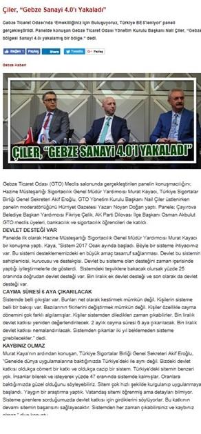 14.03.2018 HEDEF GAZETESİ