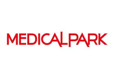 Medicalpark Gebze